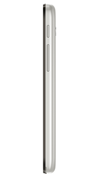 OT5065A POP 35