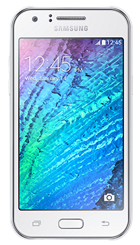 Samsung Galaxy J1 Ace VE J111M