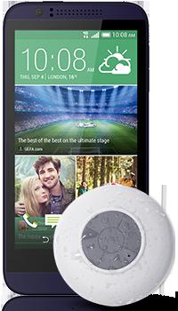 Promociones claro postpago - promociones claro celulares