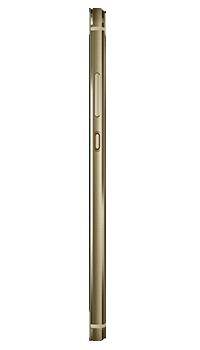 P9 32GB EVA