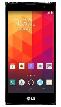 LG C90 H520G