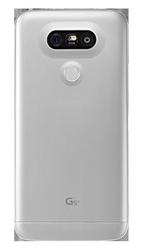 G5 SE + Charging Kit