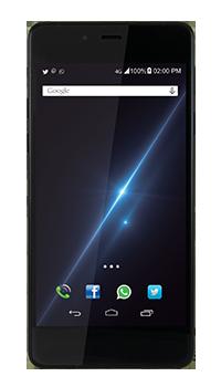 Lanix L950