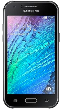 Samsung Galaxy J1 J100M