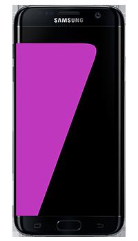 Samsung Galaxy S7 Edge 32GB G935F