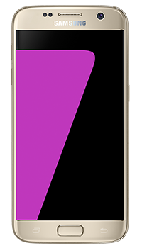 https://staticcatalogo.azurewebsites.net/img/ceq/Samsung_Galaxy_S7_frontal2.png