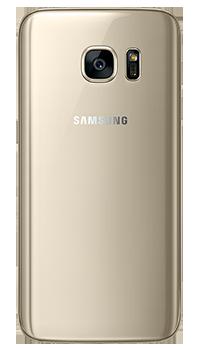 Galaxy S7 32GB G930F