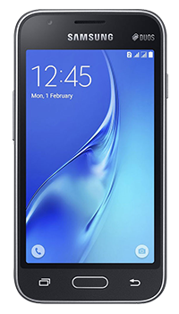 Samsung Galaxy J1 mini