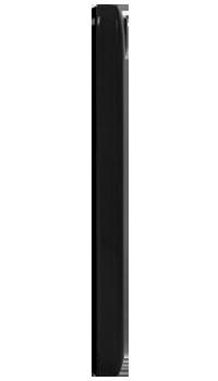 Ilium S106