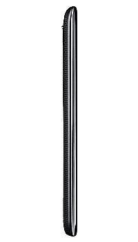 K10 K430T