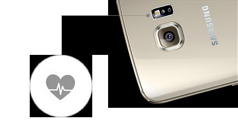 Apps para tu salud