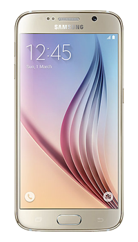 Samsung Galaxy S6 - 32GB G920I