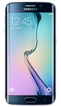 Samsung Galaxy S6 Edge - 32GB G925I